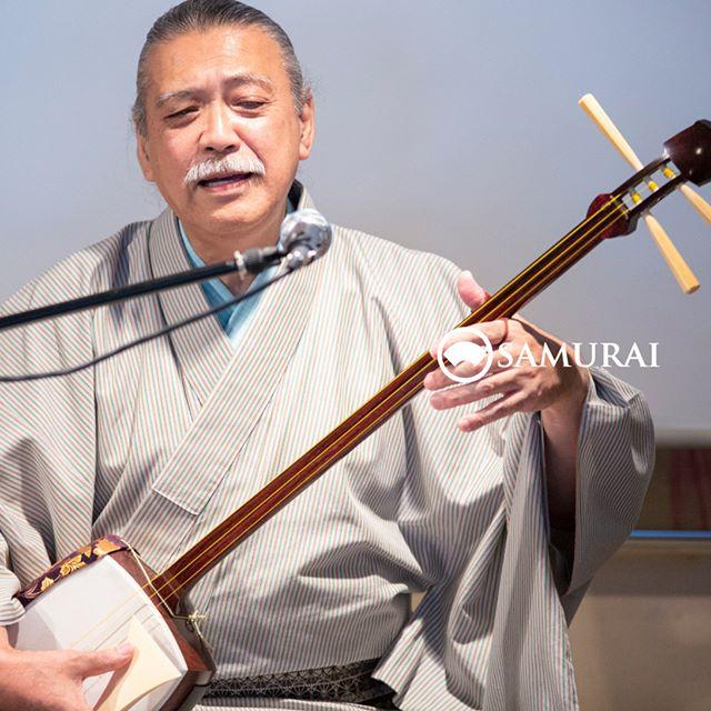 .SAMURAIを着る人。.SAMURAIの男きものを楽しんでくださっている方たちをご紹介します。男が、かっこいい。そんな言葉が浮かんできます。.ご注意:モデルさんでも俳優さんでもないのですよ。#samurai #男着物 #男きもの #角帯 #cooljapan #着物 #和服 #帯 #羽織 #ゆかた #kimono #Japan