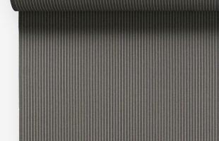 c08e3dfc3b1e99 畳表の夏下駄 | 男きもの専門店 SAMURAI|男の着物|